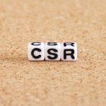 2018年度 CSR委員会開催